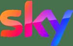 Sky Angebote offizieller Partner