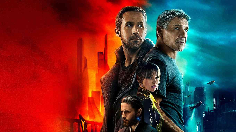 Sky Cinema Highlights im Juli 2018   Sky Sparangebote